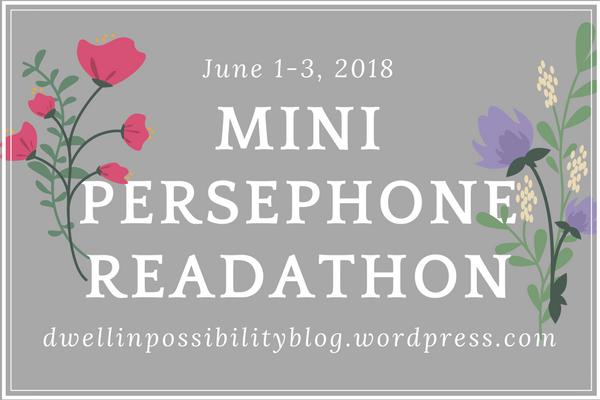 copy-of-persephonereadathon